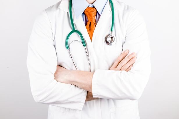 medico-di-base-come-cambiarlo-procedura