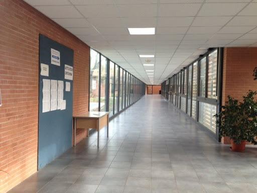coronavirus-chiudere-immediatamente-scuole