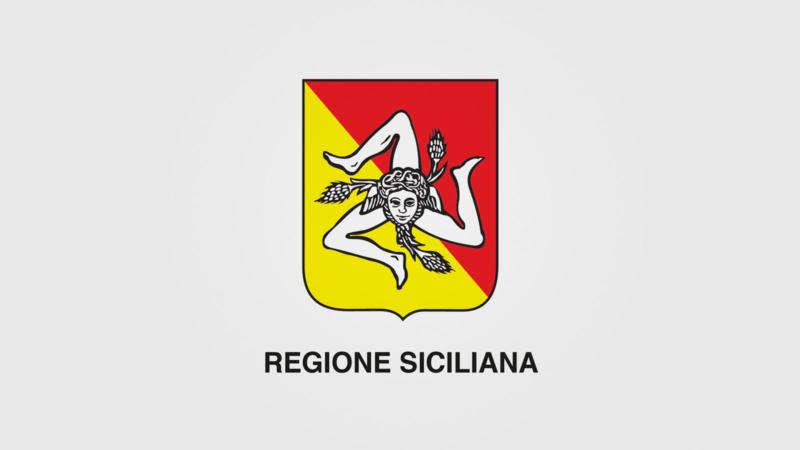 coronavirus-regione-sicilia-comuni