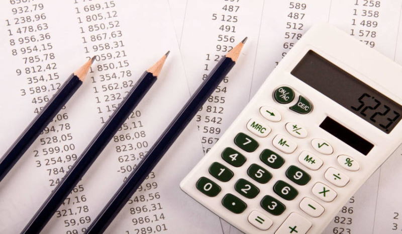 equilibri-bilancio-enti-locali-parere-ragioneria-stato