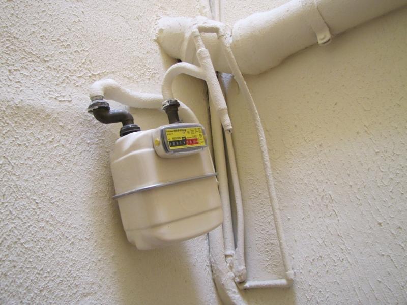letturista-contatori-gas