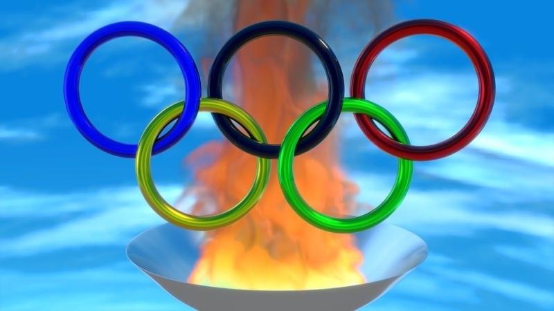 olimpiadi-tokyo-rinviate-2021