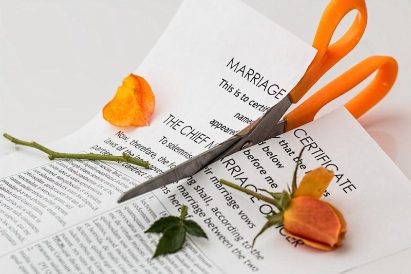 sentenza-divorzio-termini-impugnazione