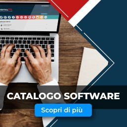 smart-working-obbligatorio-pa-catalogo-software