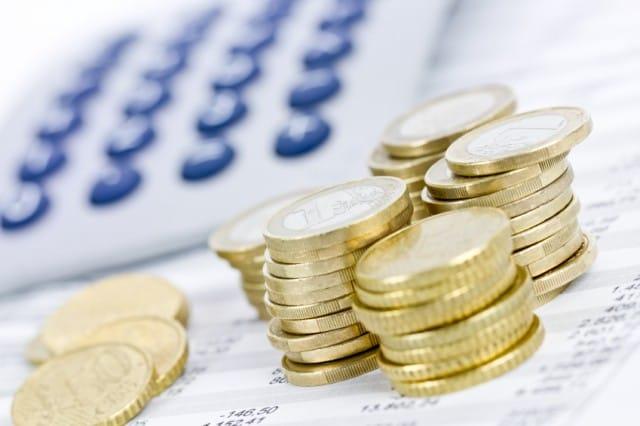 spending-review-enti-locali-prorogato-questionario