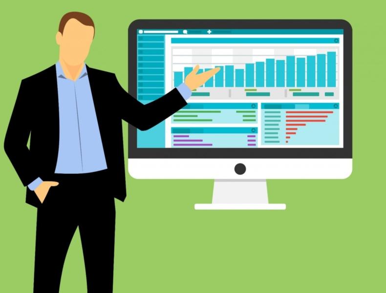 web-analytics-italia-sperimentazione