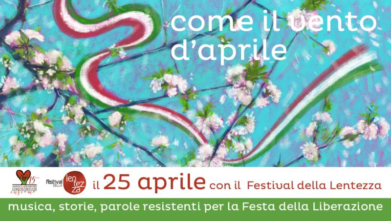 25-aprile-associazione-comuni-virtuosi