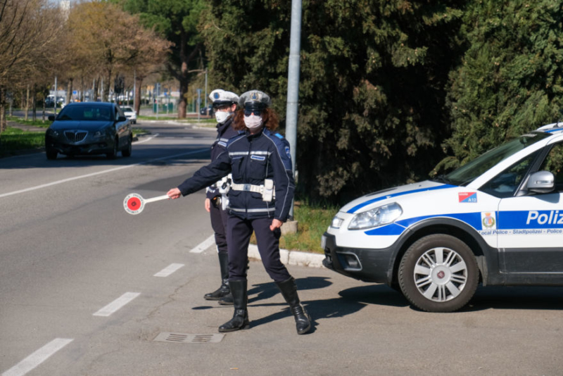 attivita-territorio-polizia-municipale-coronavirus