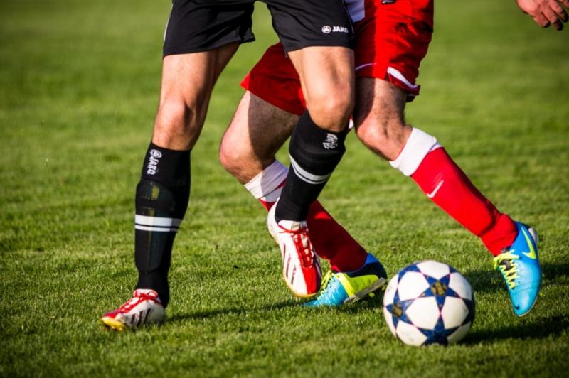 catena solidale societa sportive