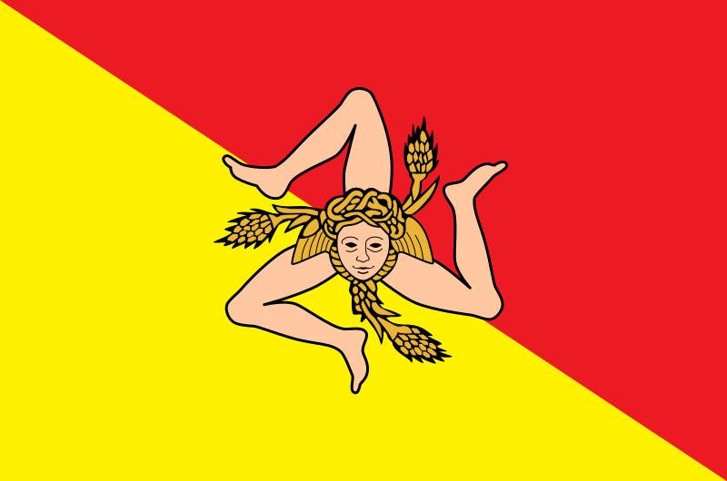 coronavirus-elezioni-amministrative-sicilia-autunno