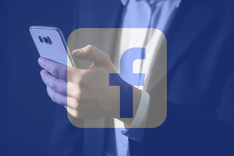 coronavirus-facebook-sindaci-cittadini