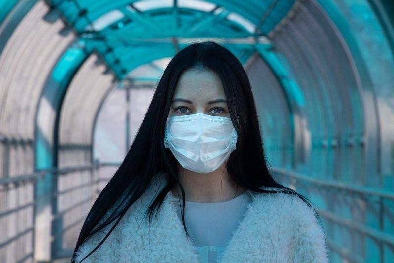 coronavirus-tutele-casi-infezione-sul-lavoro