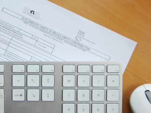 durc-on-line-2020-validita-prorogata