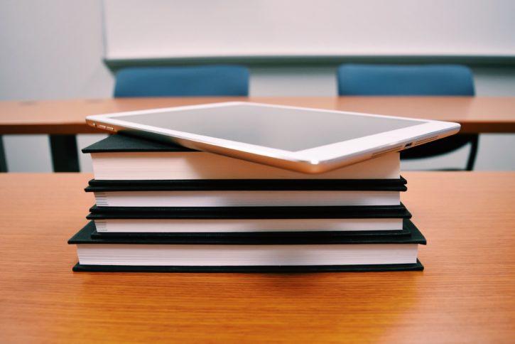 esclusione-comuni-commissione-fase-2-scuola