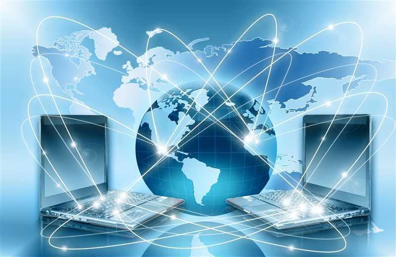 internet-governance-forum-italia-2020