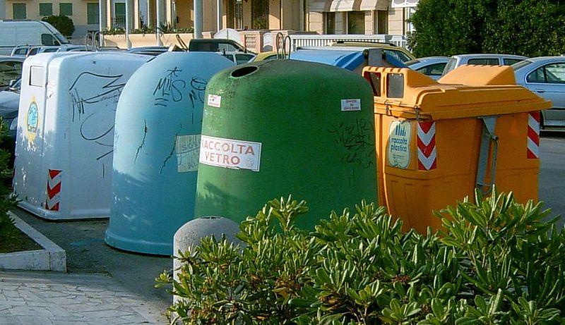 nuovo-metodo-tariffario-rifiuti-sicilia