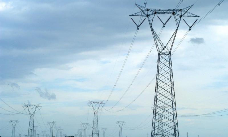progetto-allacciamo-le-energie