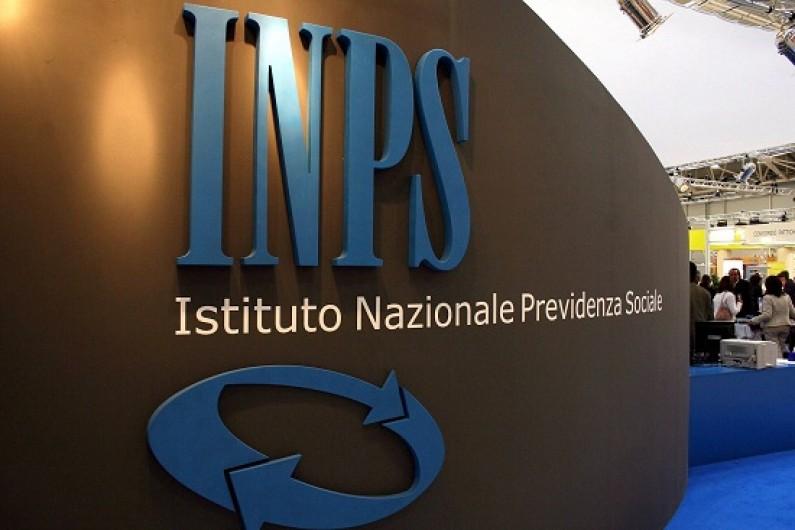 sito-inps-accessibili-dati-sensibili