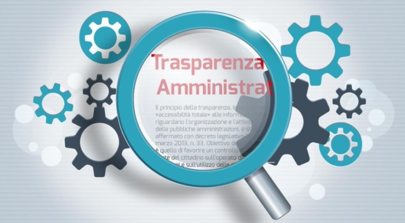 sospensione-adempimenti-trasparenza-anac