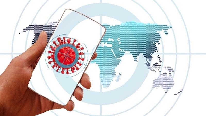 app-immuni-tamponi