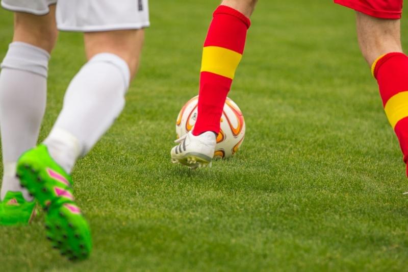 calcio-riparte-20-giugno