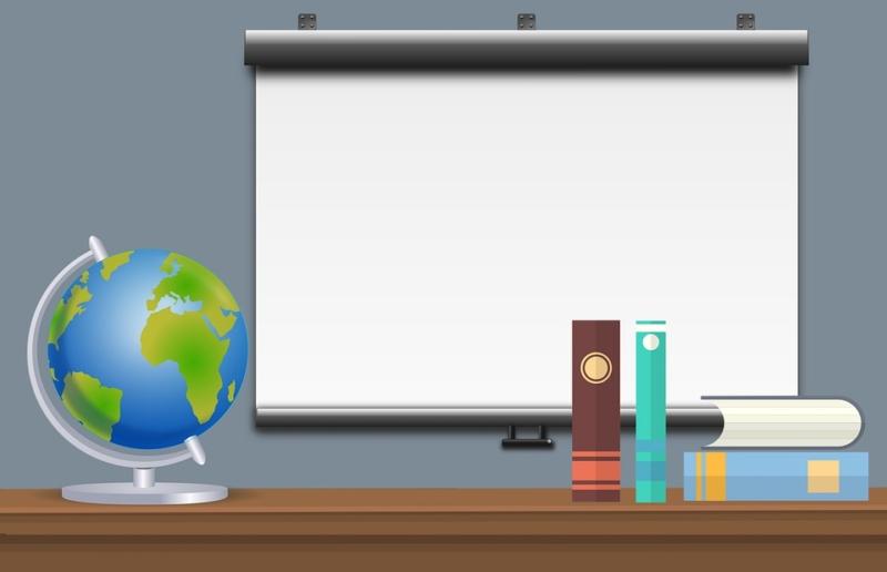 concorso-scuola-primaria-infanzia-2020-posti