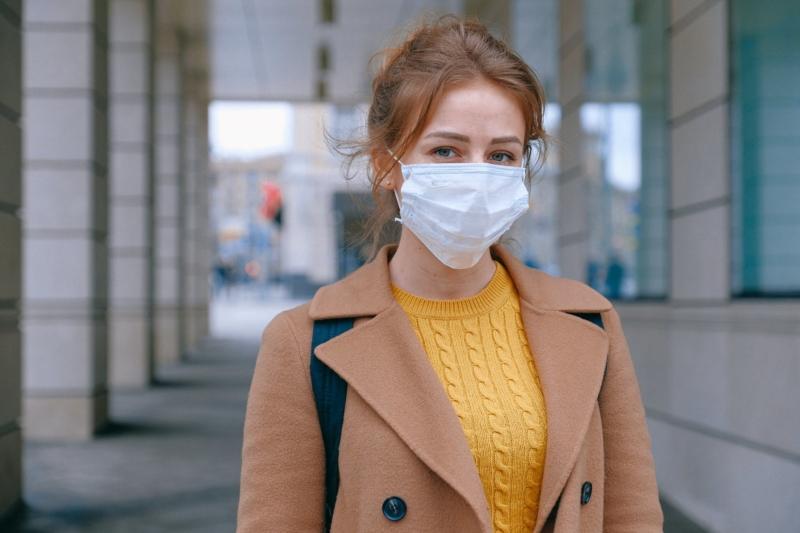 coronavirus-fase-due-privacy