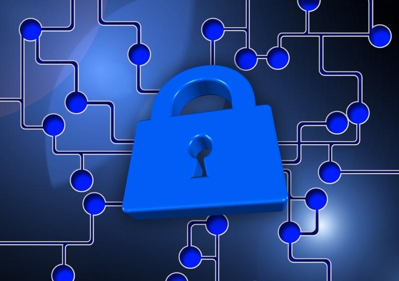 garante-privacy-inps-violazione-dati