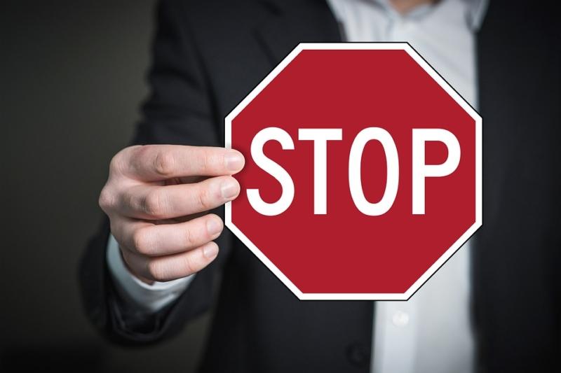 coronavirus-mef-blocca-pagamenti-contratti-supplenza-ata-docenti
