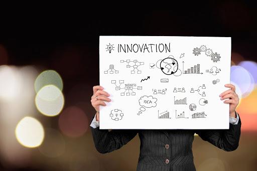 covid-19-appalti-innovativi