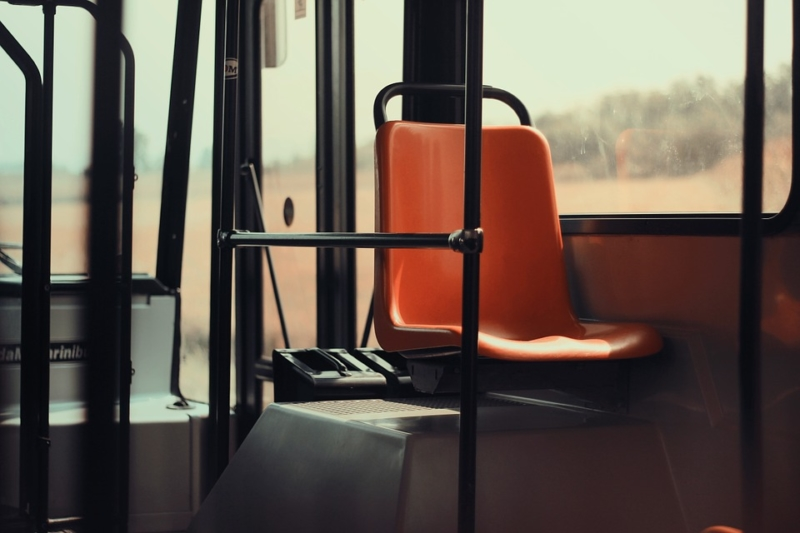 covid-19-trasporto-pubblico-locale