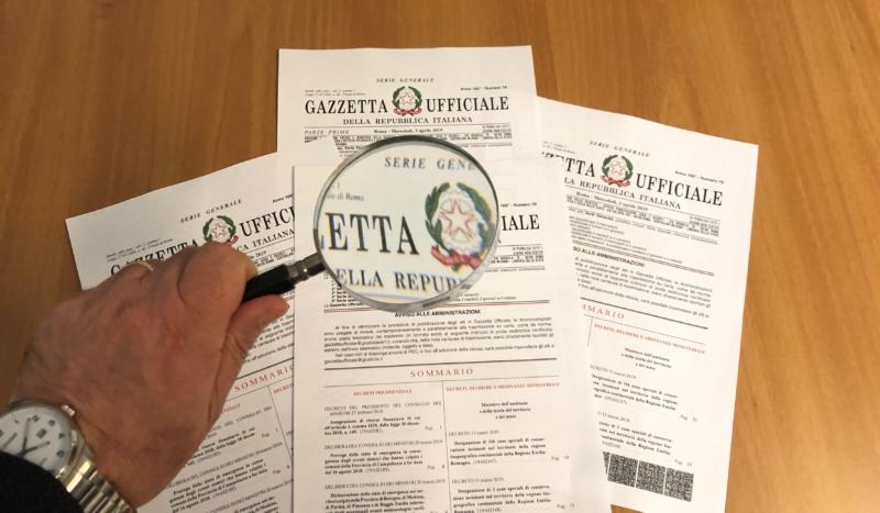 dl-rilancio-gazzetta-ufficiale-accessibilita