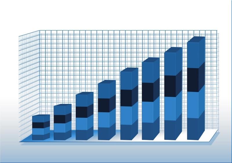 entrate-tributarie-primo-trimestre-2020
