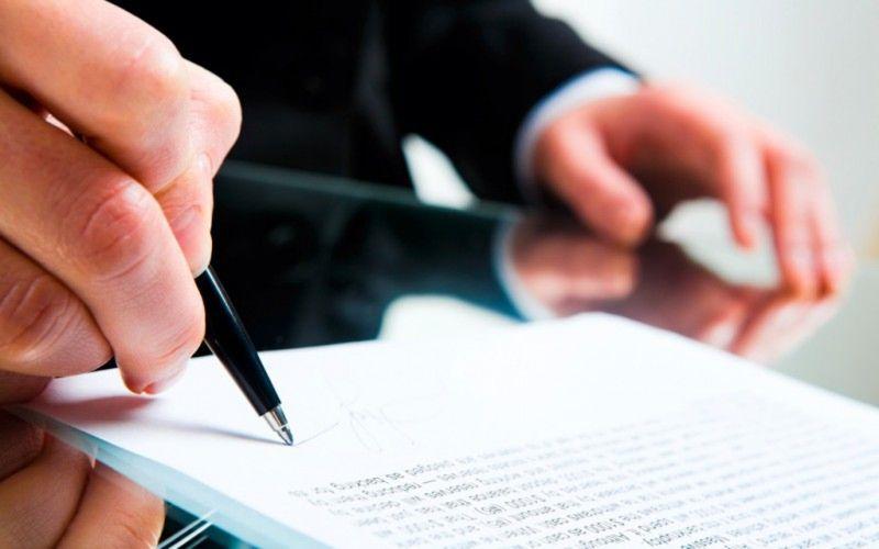 garanzie-finanziarie-pa-suggerimenti