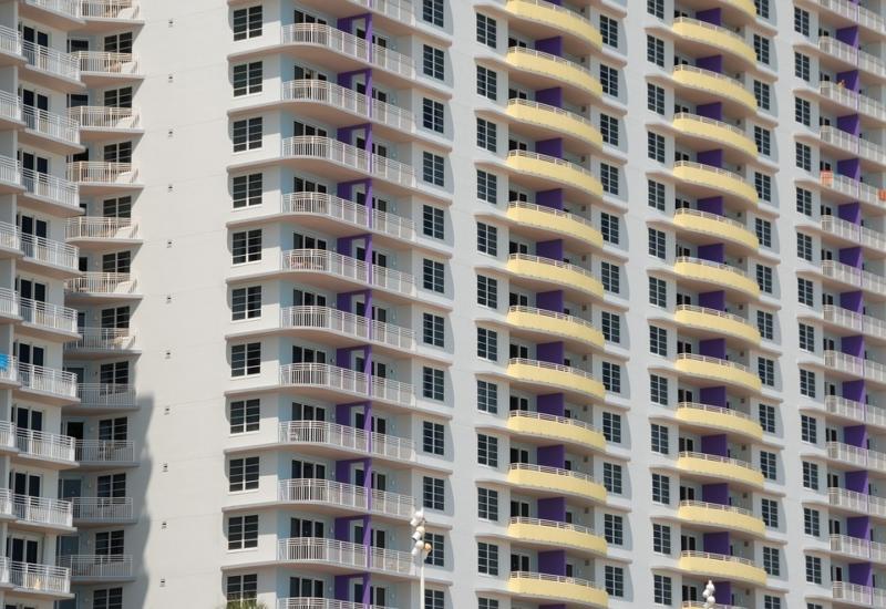 linee-guida-assemblee-condominiali