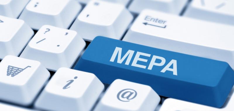 mepa-iniziative-emergenza-covid-19