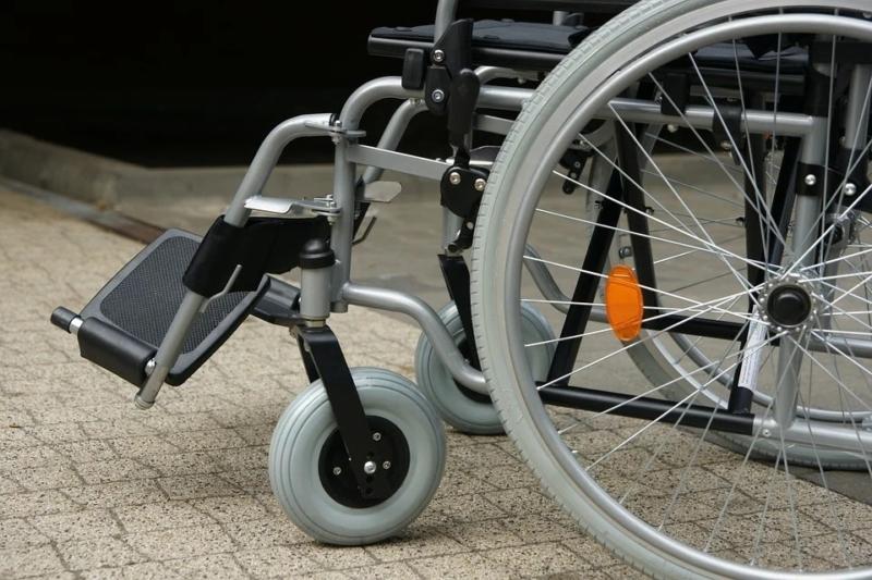 permessi-retribuiti-disabili-decreto-rilancio
