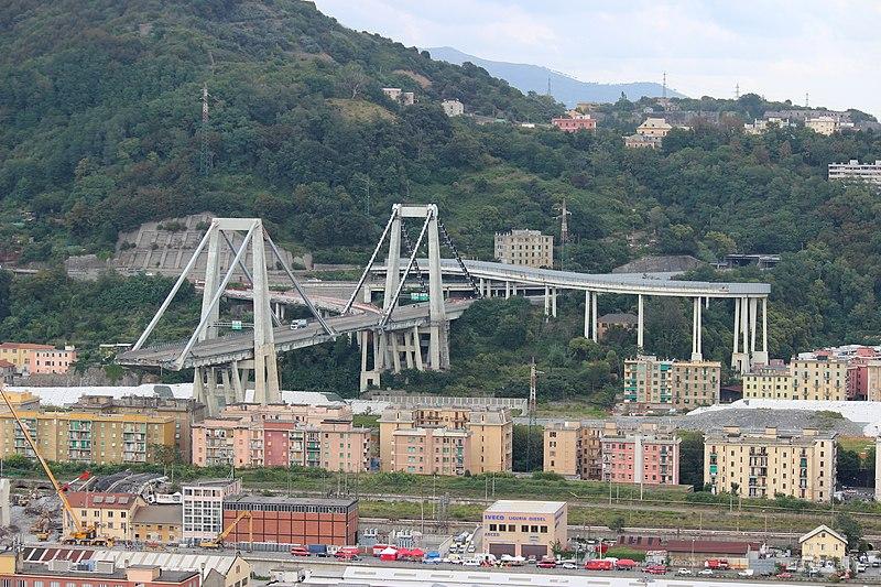 ricostruzione-ponte-morandi