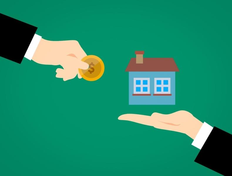 sconti-fiscali-prima-casa-contratto-mutuo-consenso