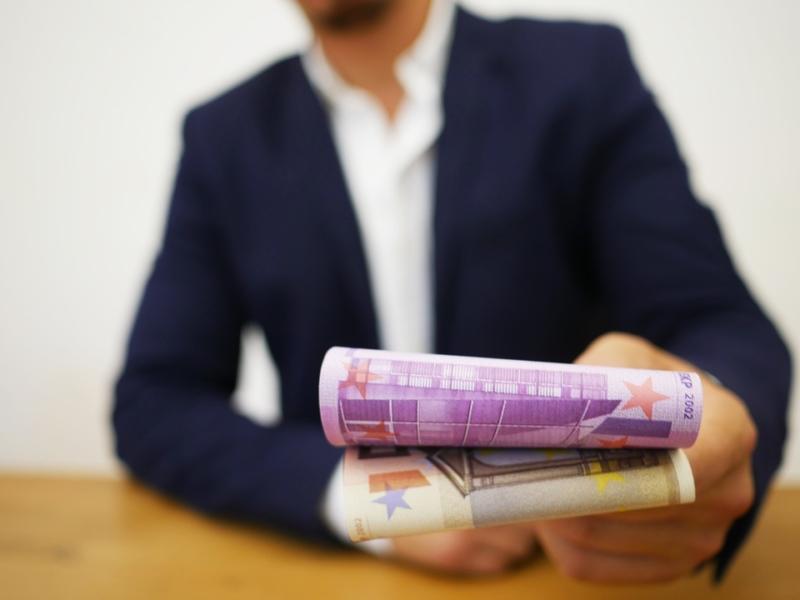 tabella-calcolo-fondo-salario-accessorio-2020