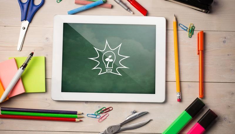 tablet-progetto-soccorso-digitale