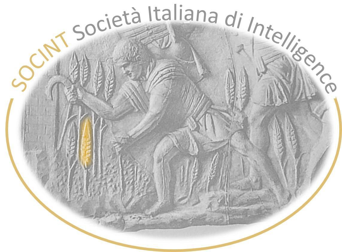 societa-italiana-intelligence-sezioni-regionali