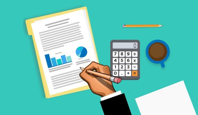analisi-commercialisti-misure-liquidita