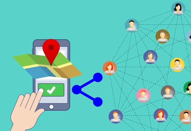 app-geolocalizzazione-lavoratori