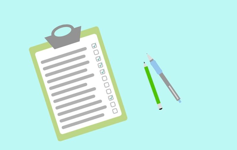 approvazione-catalogo-procedimenti-amministrativi