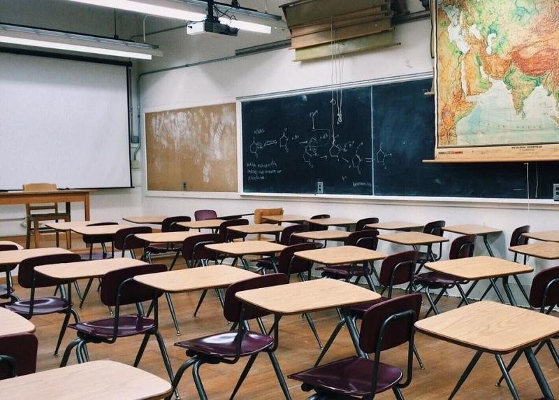 avvio-prossimo-anno-scolastico-lettera-sindacati