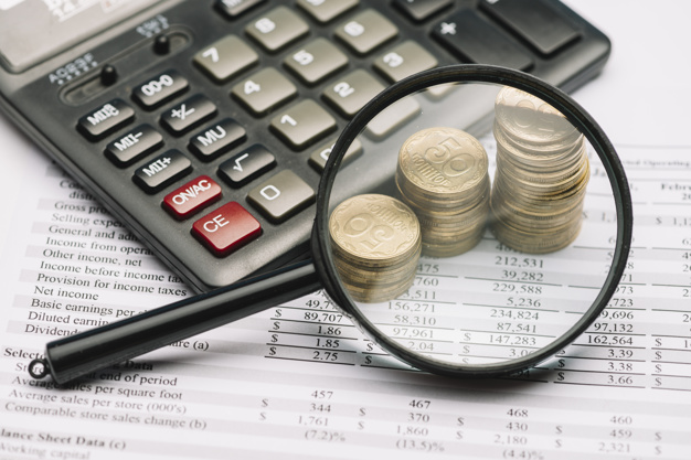 bonus-cuneo-fiscale-2020-dipendenti-pubblici