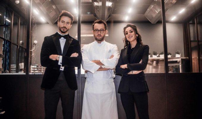 chef-save-the-food-premio-moige-2020