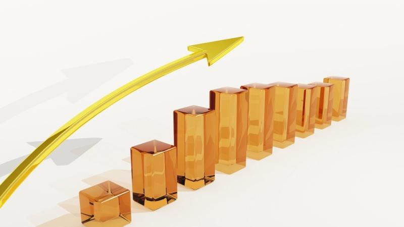 debiti-commerciali-pubblica-amministrazione-aumento