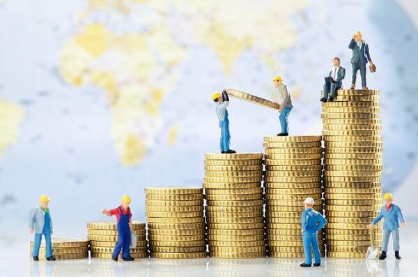 decreto-integrazione-salariale